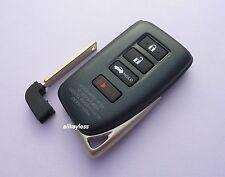 Unlocked LEXUS HYQ14FBA smart key keyless entry remote fob transmitter AG board
