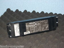 PHILIPS HID-PRIMA VISION ELECTRONIC BALLAST HID-PV 035/I MH/CDM  9137 001 518
