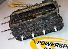 Mercury 75 80 85 Hp Engine Powerhead Long Block 4 Cylinder Crankcase 78 79 80 81