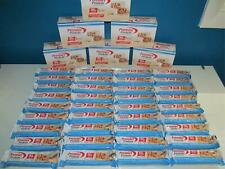 Huge Lot 36 Premier Protein Bars 30g Yogurt Peanut Crunch 2.53 Gluten Free 2/20