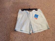 columbia pfg Superbonehead Shorts