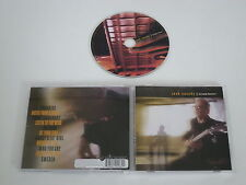Jack Casady/Dream Factor (Eagle records il 20008-2) CD album
