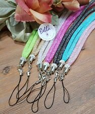 Crystal Lanyard Dance Calisthenics Office School