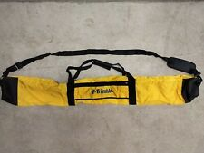 Trimble Tripod / Rover Rod Carrying Case