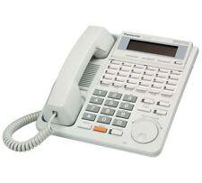 Panasonic Telephone Handset KX-T7433