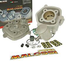 Kit Cylindre Culasse Malossi MHR alu axe 10 CPI GTR Hussar Oliver Popcorn 50 LC