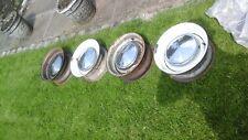lotus steel wheels