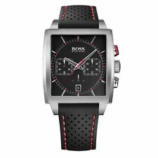 Hugo Boss Black Chrono hb-1005 1513356