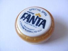 Fanta Classic Toys