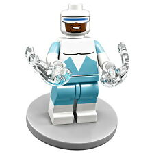 LEGO DISNEY Minifigures Series 2  🎃 Choose your Minifigure! 71024 NEW 🏰
