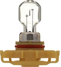 Fog Light Bulb-Standard - Single Commercial Pack Philips 12086FFC1