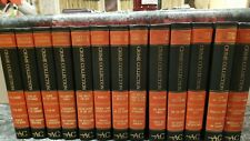 Agatha Christie AC Crime Collection Lot Of 3-in-1 Hardcover Books