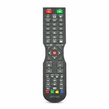 SONIQ QT1D Remote Control