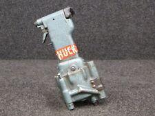 350E Huck Pneumatic Blind Rivet Gun (CORE)