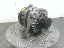2015 KIA SPORTAGE Mk3 Diesel Alternator 37300-2A850 411