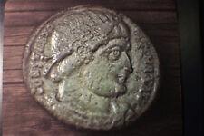 Monedas Antiguas romano Constantino el gran Mouse Pad Mousepad Exclusivo Usa