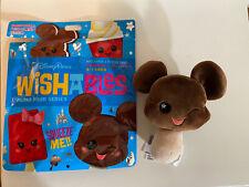 Disney Wishables Food—Premium Ice Cream Bar