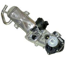 EGR VALVE / Cooler FOR Seat Leon 1.6 TDI [2010-2013] 03L131512CF