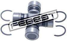 AST-20 Genuine Febest Universal Joint 32x61 04371-36020, 04371-36021
