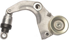 Belt Tensioner Assembly Continental Elite 49470 fits 2007 Honda Civic 1.8L-L4