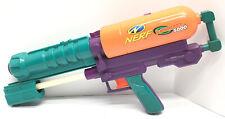 Vintage 1994 Larami Nerf Supermaxx 5000 Air Pressure Gun 1994 No Missiles