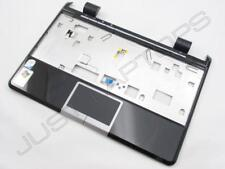 Asus EEE PC 904HA Nero Poggiapolsi Tastiera Surround Inc Touchpad