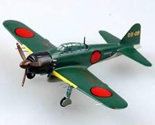 Easy Model Mitsubishi A6M5 203rd Flying Group W.O.T. Fertigmodell 1:72 Standfuß