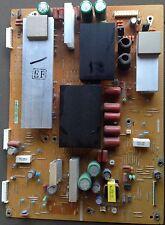 Samsung Ps51e550 Lj41-10170A AA1 R1.5 S51FH-YB01 Screen Ysus Board (ref938)