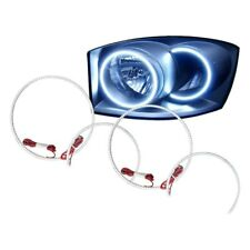Oracle Lighting 2236-001 - SMD 6000K White Dual Halo kit for Headlights