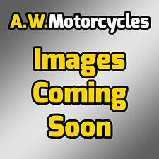 Piston Rings Standard For Honda XLR 125 R 1998 (56.50mm)