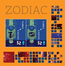 Turks & Caicos-2014-Space-Zodiac