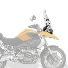 Givi Airflow screen AF330 BMW R1200GS (04-12) Max height 54cm.