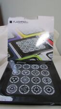 Flashpad 3.0 Touch N Go Touchscreen Electric Game with Instructions