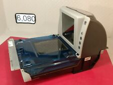 Ncr 7878-2000 Scale and Scanner Works *Missing Top* Parts/repair Clean ShipsFast
