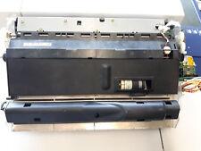 Xerox ColorQube 92xx 93xx Registration Preheat Assembly 801K37710 604K54870