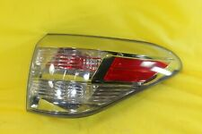 🔥 10 11 12 Lexus RX350 RX450h Right Passenger Tail Light OEM *NICE!*