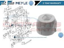 AUDI A4 8E ENGINE MOUNTING RUBBER BUFFER 8E0 199 339 8E0199339 JOUNCE BUMPER