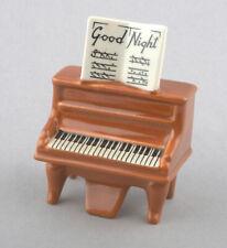 Beswick Bedtime Chorus Piano No.1802 1962-1969