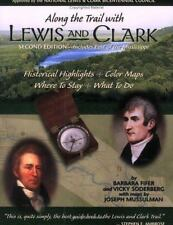 NEW - Along the Trail with Lewis and Clark (Lewis & Clark Expedition)