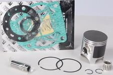 1997-2001 Honda CR250 Namura Top End Rebuild Piston Kit Rings Gaskets '97,'01 B