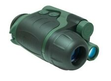 Yukon Advanced Optics Night Vision Monocular NVMT - 24021