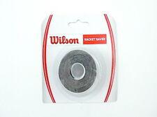 *NEU*Wilson Racket Saver Kopfschutzband Head protection Tape Band Tennis new