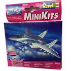 Model Aereo REVELL Minikits 06535 MIG-29 Kit Of Mount Aircraft Modeling