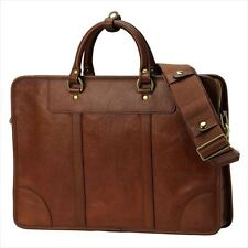 NEW Yoshida Bag PORTER PORTER HERITAGE 2WAY BRIEF CASE 231-03229 Camel Japan