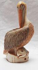Fool's Paradise (Pelican) Harmony Kingdom Treasure  Jests
