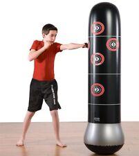 Pure Global Brands 8911Tb Boxing Mma Target Bag