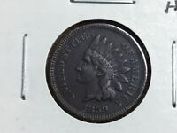 1859 Indian Head Cent -042620-0163