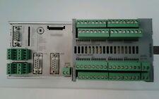 KUHNKE proficontrol 690PLC+ 690.723.54.00