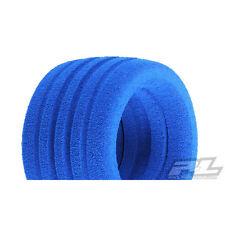 "Proline 2.8"" Closed Cell Foam Inserts Pr For 1/10 2.8"" Truck (2) - PL6266-00"