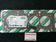 GUARNIZIONE TESTATA PEUGEOT 106 - 205 - RANCH / CITROEN AX - SAXO - C15 - ZX 1.0